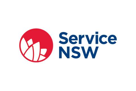 Service NSW 1.png